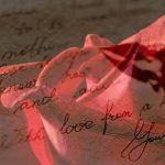 Carta Al Gran Amor de mi Vida