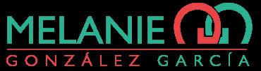 Melanie González García