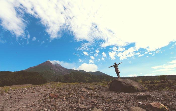 Gratitud y amor… los dos secretos de la Felicidad